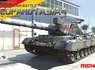 豹1A3/A4