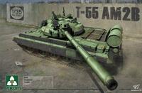 T-55 AM2B